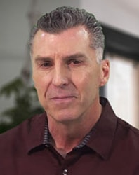 Halki Diabetes Remedy Eric Whitfield