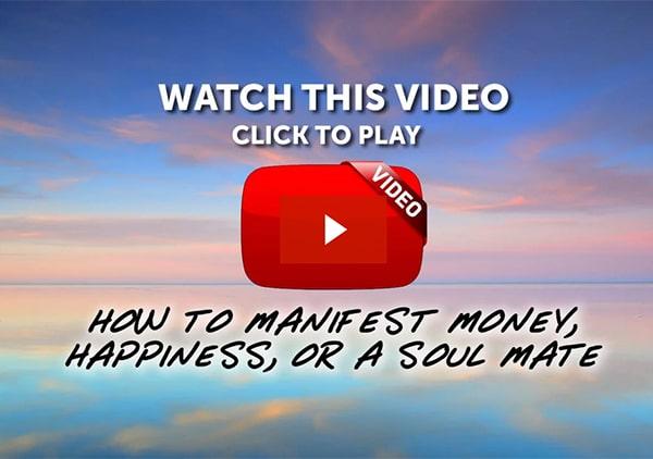 Instant Manifestation Secrets Video Preview